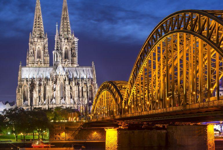 hypotheken in Duitsland