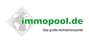 funda duitsland - immopool